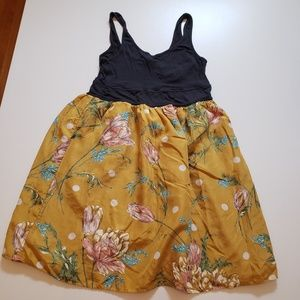 Maeve Tank Dress size M